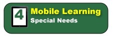 mobilelearning4specialneeds - Apps | Multimedia Accessibility | Scoop.it
