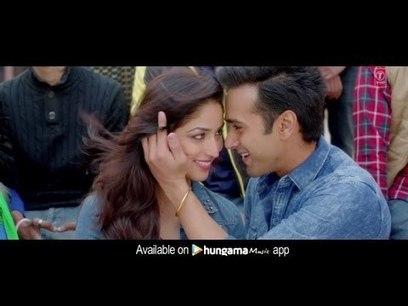Galiyon Ka Badshah 2012 malayalam movie dvdrip download movie