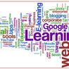 E - Learnings