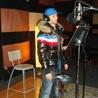 LA VICTOIRE prochain album de solo Montana