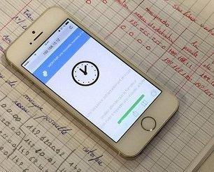 Évaluer avec son téléphone portable - BYOD | Réfléchir le numérique | Scoop.it