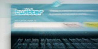 La campagne électorale s'est aussi jouée sur Twitter | Social Politics | Scoop.it