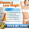 Now Cleanse Your Colon Naturally