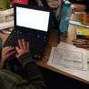 Exploring the flipped classroom