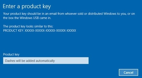 Windows 7 Loader 3 1 By DAZ Final Latest | Prof