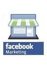 Il self-publishing e la promozione a pagamento: guida a Facebook Ads   Storytelling Content Transmedia   Scoop.it