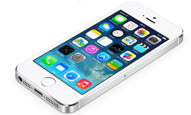 Apple iOS 7 Is Content Focused & Other Key Features Explained By App Developers | Marketing Revolution | Scoop.it