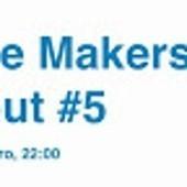 Portuguese Makers Hangout #5 | Heron | Scoop.it