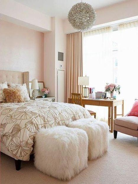 Decoration Intérieur In Tissu D Ameublement Art Textile Et