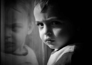 A community matter: Child abuse results in human toll and economic burden to society | Deseret News | Child Welfare - Child Abuse: Protecting Our Children | Scoop.it
