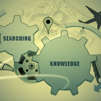 Five Handy Things You Can Do with Google's New Knowledge Graph Search | 21st Century Tech Tools | Scoop.it