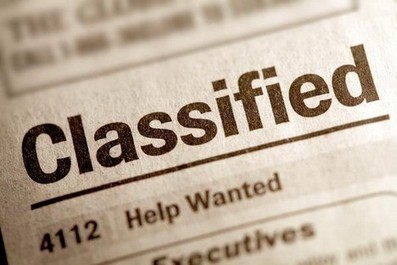 Australiads - Free Local Classified Ads Site | Scoop it
