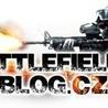 Battlefield 4 novinky