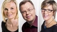 IT-koulutus pitäisi uusia perusteellisesti, vaatii Jyväskylän yliopiston dekaani Pekka Neittaanmäki | Rehtorielämää | Scoop.it