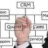 Corporate Certification Programs