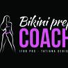 Bikini Prep Coach