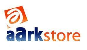 2015 || Aarkstore.com | Construction in Chile – Key Trends and Opportunities to 2015 | Market Research Report || Company Profile | Scoop.it