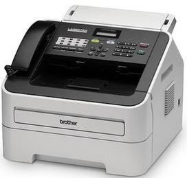 Download Resetter Epson L110 L210 L300 L350 or