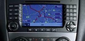 Najnovije GPS Mape za TomTom navigacije - jun 2015 | Navigacija | Scoop.it