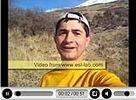 Randall's Video Snapshots: For ESL/EFL Students | EFL teaching | Scoop.it