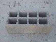 [forum] Parpaing ou la brique creuse pour la construction de notre maison ? | Immobilier | Scoop.it