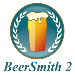 BeerSmith Home Brewing Software, Recipes, Podcast and Blog | Beer Revolution | Scoop.it