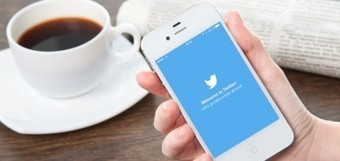 9 Ways Social Media Can Help You Deliver Exceptional Customer Service | best customer service | Scoop.it