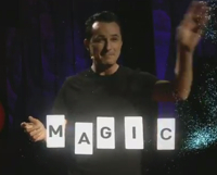 Video: Microsoft Kinect powers augmented-reality magic show - GeekWire | Augmented Reality Tech | Scoop.it