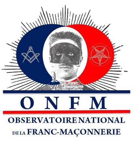 Observatoire de la Franc-Maçonnerie: 4 pages pour comprendre les enjeux de la franc-maçonnerie | Franc-maçonnerie - France | Scoop.it