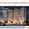 new-project-in-thane-and-mumbai