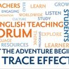 Tips & Tricks for Teaching English Language Learners