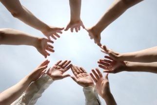 ASCD Community: Create a Positive School Culture   :: The 4th Era ::   Scoop.it