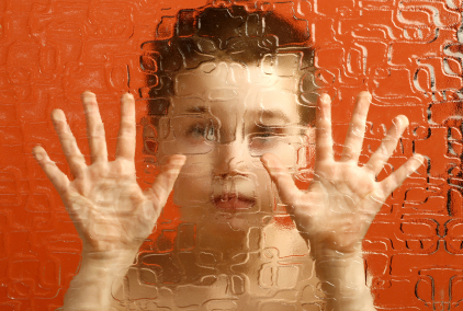 Study compares traits of autism and schizophrenia | Psychology and Brain News | Scoop.it