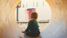 Proyectos TIC desde Infantil