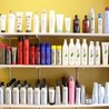 Best Colored shampoos