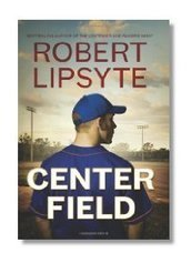 Giants Win the Series!!! Celebrate with great baseball reads!   Brink Library Links   Scoop.it