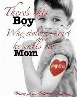 50 mother s day 2015 quotes from son to