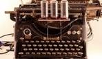 Levi's Marketing Campaign Turns Vintage Tech Into Social Media Tools - DesignTAXI.com | inspiring | communication | Scoop.it