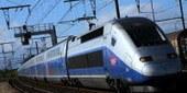 2016, une année pénible pour la SNCF | Chatellerault, secouez-moi, secouez-moi! | Scoop.it