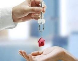 De plus en plus de difficultés d'acquisition à la propriété   Actu immobilier Top Immo Gestion   Scoop.it
