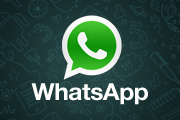 WhatsApp  :: Download | Tips And Tricks For Pc, Mobile, Blogging, SEO, Earning online, etc... | Scoop.it
