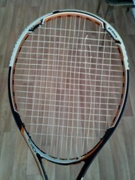 4 bonnes raisons d'avoir une machine à corder - letempledutennis | Tennis , actualites et buzz avec fasto-sport.com | Scoop.it