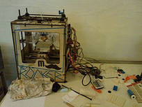 Why 3D Printing & Fabrication are Important to Education : 2¢ Worth | Makerspaces | Scoop.it