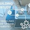 Online Marketing Case Studies