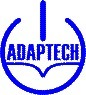 Adaptech Research Network | Database of Free & Inexpensive Computer Technologies | Michigan Assistive Technology Program | Scoop.it