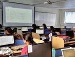 Increasing visibility of Indian women in science | Women and Wikimedia | Scoop.it