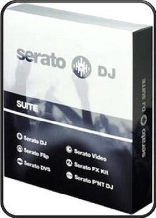 serato dj 2.0 beta download