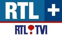 """RTL TVi ⎥""""RTL+"""": la génération Tanguy   L'actualité de l'Université de Liège (ULg)   Scoop.it"""