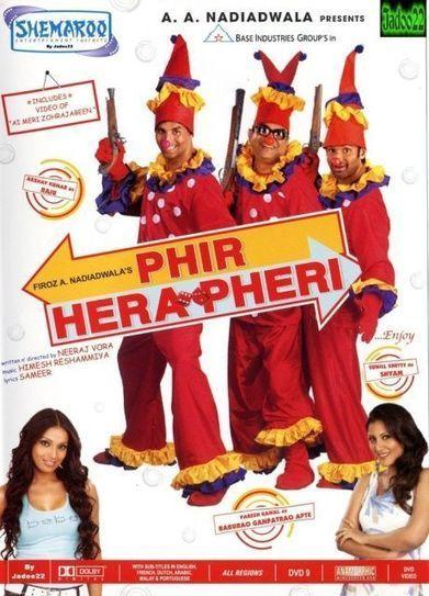 free torrent Phir Kabhi hindi movie download