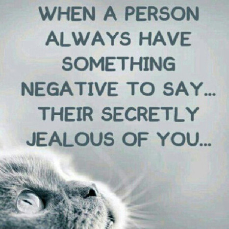 25 Best Friends Jealousy Quotes | Rapidlikes.com